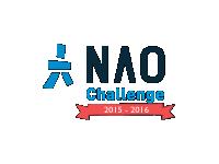 NAO Challenge 2015-2016