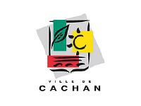 Accédez au site web de notre partenaire La Ville de Cachan