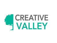 Creative Valley