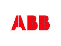 Accédez au site web de notre partenaire ABB Robotics
