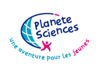 Planète Sciences