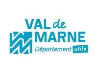 Accédez au site web de notre partenaire le conseil général du Val de Marne