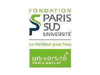 Fondation Paris-Sud Université
