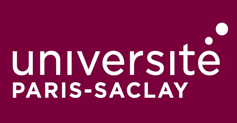 Accédez au site web de notre partenaire l'Université Paris-Saclay