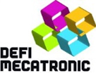 Defi Mecatronic